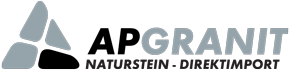 AP Granit – Granitpflaster, Granitmauersteine, Palisaden