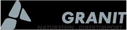 AP Granit